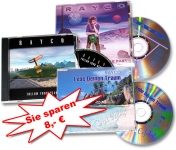 RAYCO - FAN-BUNDLE-02