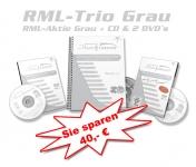 """RML - """"Trio Grau"""""""