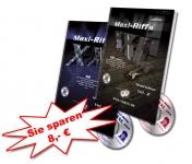 "RML - ""Maxi-Riffs XXL Mixed Edition"" - Bundle"
