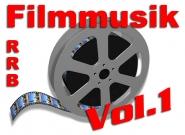 RRB-Filmmusik Vol. 1