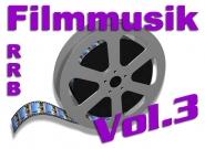 RRB-Filmmusik Vol. 3