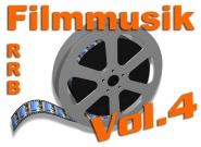 RRB-Filmmusik Vol. 4