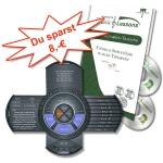 "RML - ""Plektrumgitarren-Training"" + JamtrackS.de"
