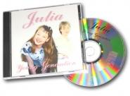 "JULIA ""Young Generation"""