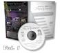 """RML - """"Handwerk Plektrumgitarre"""" - DVD 1 (Standard)"""