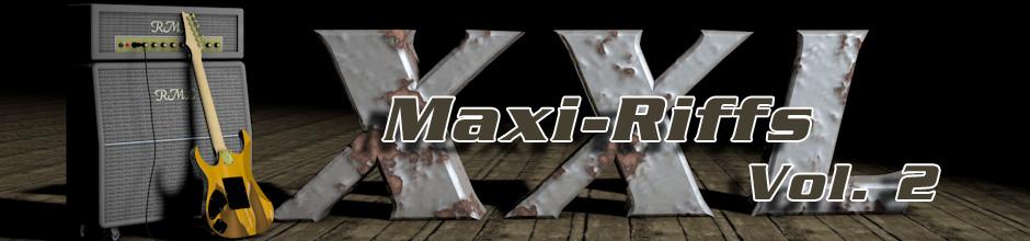 Banner XXL2